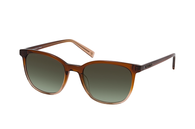 MARC O'POLO Eyewear 506135 61 vista en perspectiva
