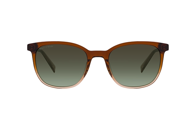 MARC O'POLO Eyewear 506135 61 perspective view