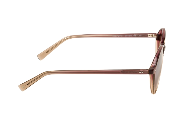 MARC O'POLO Eyewear 506175 50 perspective view