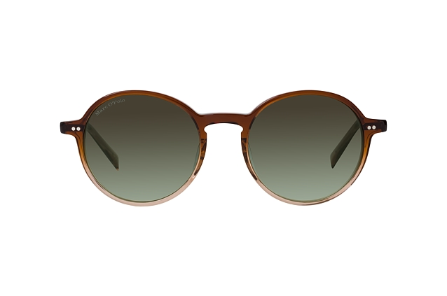 MARC O'POLO Eyewear 506175 60 perspective view