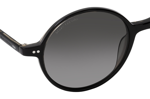 MARC O'POLO Eyewear 506177 10 perspective view
