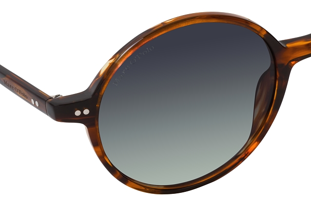 MARC O'POLO Eyewear 506177 60 perspective view
