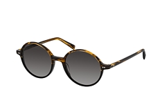 MARC O'POLO Eyewear 506177 61 klein