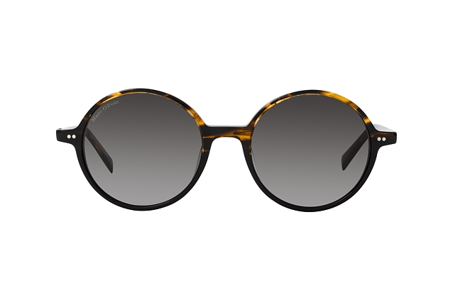 MARC O'POLO Eyewear 506177 61 perspective view