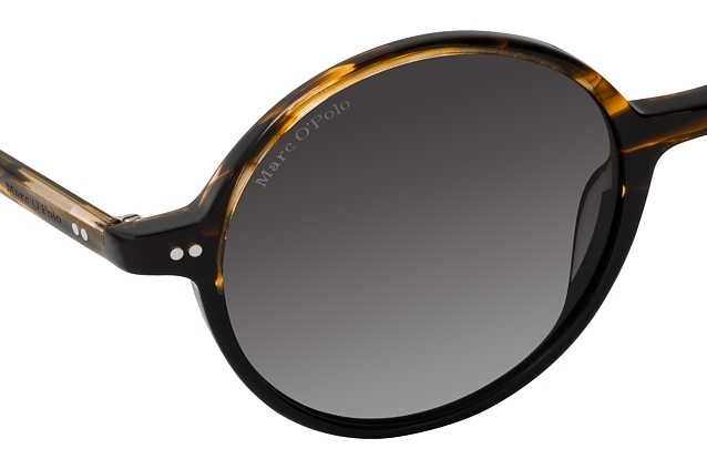 MARC O'POLO Eyewear 506177 61 vista en perspectiva