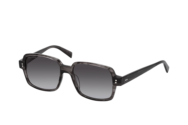 MARC O'POLO Eyewear 506179 30 perspective view