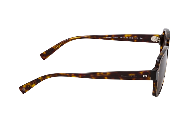 MARC O'POLO Eyewear 506179 60 perspective view