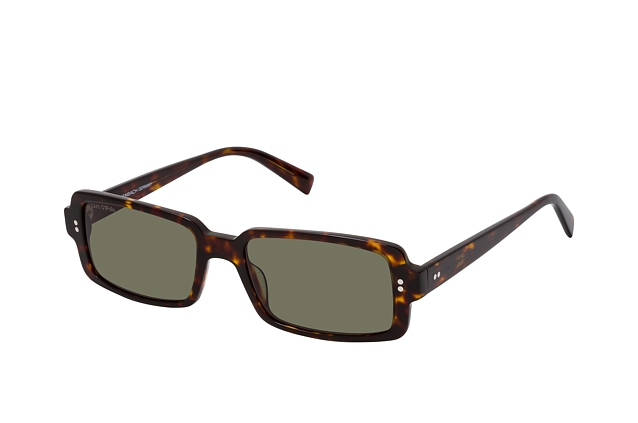 MARC O'POLO Eyewear 506182 60 perspective view