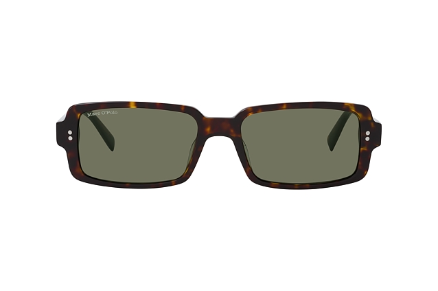 MARC O'POLO Eyewear 506182 60 vista en perspectiva