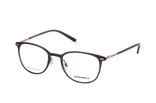 HUMPHREY´S eyewear 581101 30 perspective view