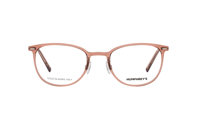 HUMPHREY´S eyewear 581101 60 perspective view