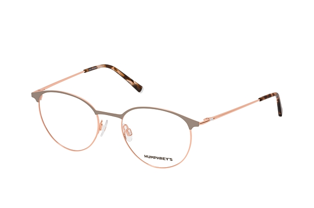 HUMPHREY´S eyewear 582288 30 perspective view