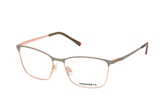 HUMPHREY´S eyewear 582309 30 small