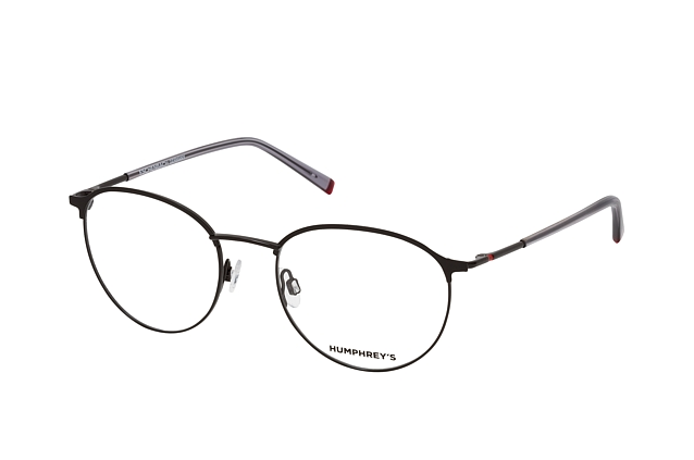 HUMPHREY´S eyewear 582310 10 perspective view