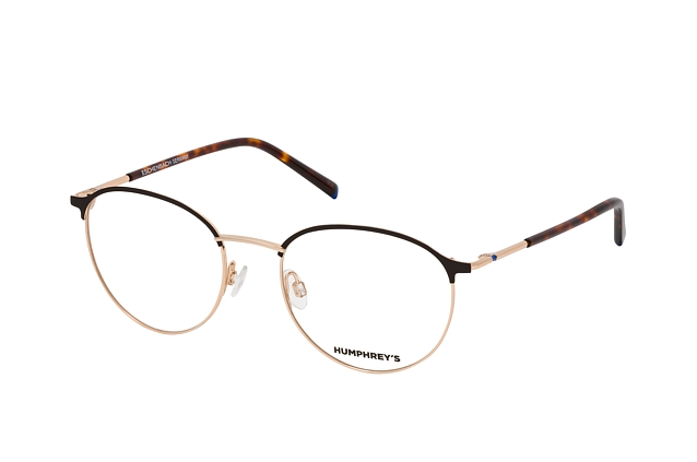 HUMPHREY´S eyewear 582310 12 perspective view