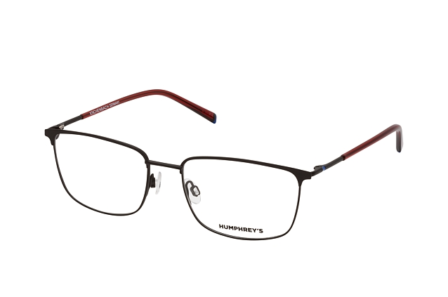 HUMPHREY´S eyewear 582311 10 perspective view