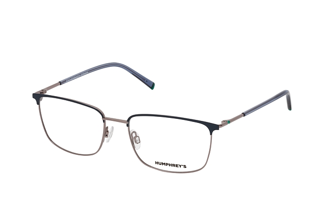 HUMPHREY´S eyewear 582311 70 perspective view