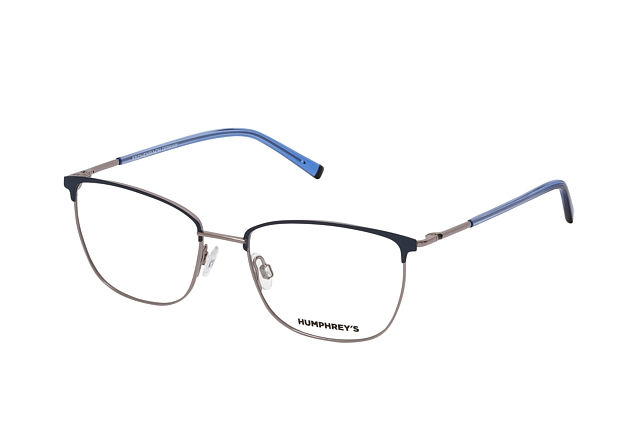 HUMPHREY´S eyewear 582312 70 perspective view