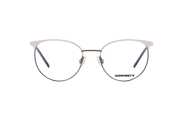 HUMPHREY´S eyewear 582313 50 perspective view