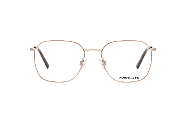 HUMPHREY´S eyewear 582317 25 perspective view