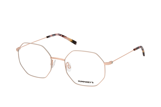 HUMPHREY´S eyewear 582319 23 perspective view