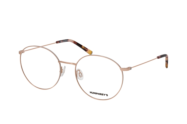 HUMPHREY´S eyewear 582325 23 perspective view