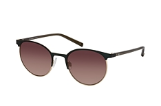 HUMPHREY´S eyewear 585262 30 small