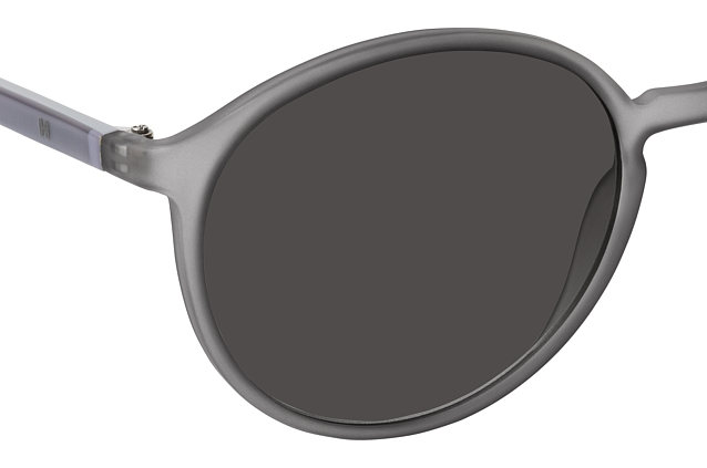 HUMPHREY´S eyewear 588158 30 perspective view