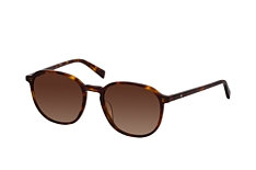 HUMPHREY´S eyewear 588161 60 small