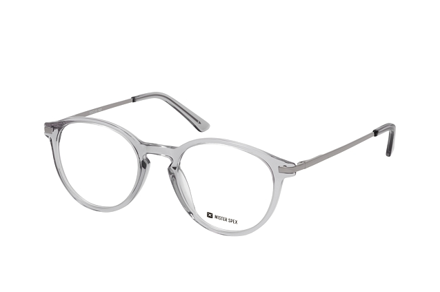 Mister Spex Collection Demian 1036 D26 vista en perspectiva