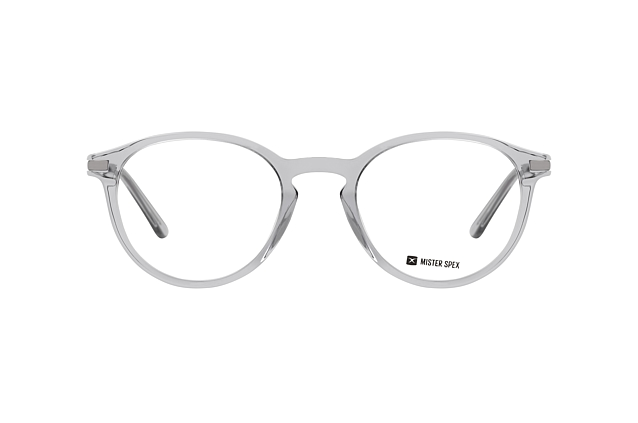 Mister Spex Collection Demian 1036 D26 perspective view