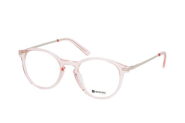 Mister Spex Collection Demian 1036 A27 vista en perspectiva