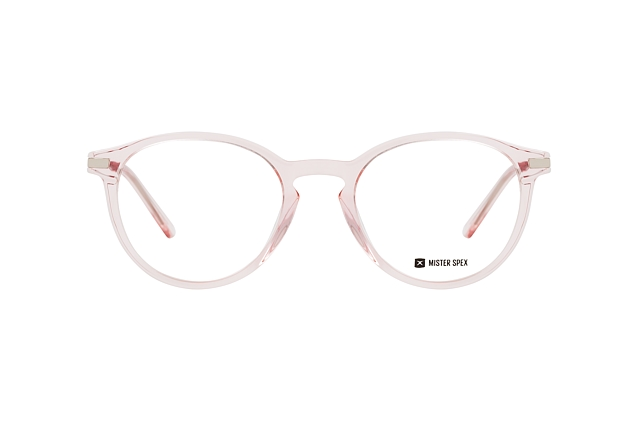 Mister Spex Collection Demian 1036 A27 perspective view