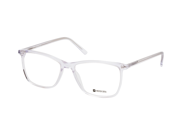 Mister Spex Collection Harvey 1201 A12 perspective view