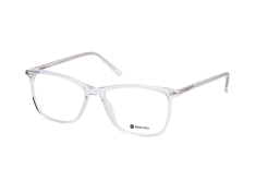 Mister Spex Collection Harvey 1201 A12 tamaño pequeño
