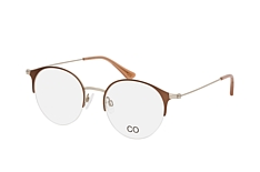 CO Optical Foster 1157 F23 liten