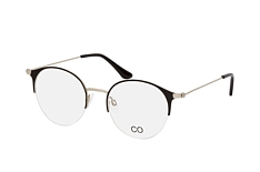 CO Optical Foster 1157 H21 liten