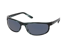Ray-Ban Predator 2 RB 2027 6432/R5 small