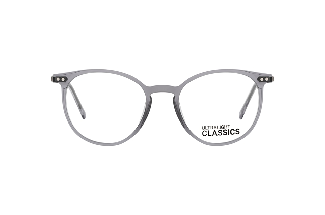 Ultralight Classics Lean 1022 D23 vista en perspectiva