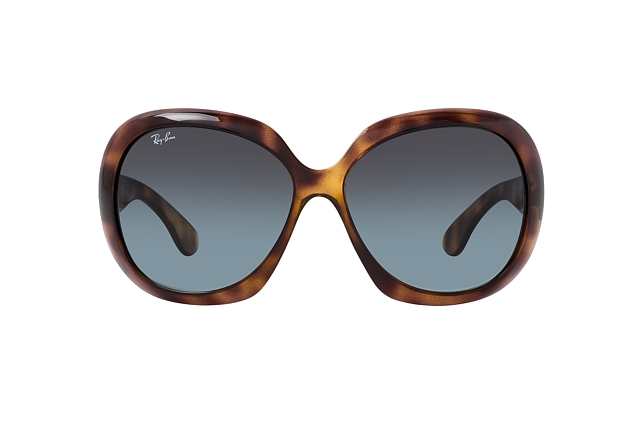 Ray-Ban Jackie Ohh II RB 4098 642/V1 perspective view