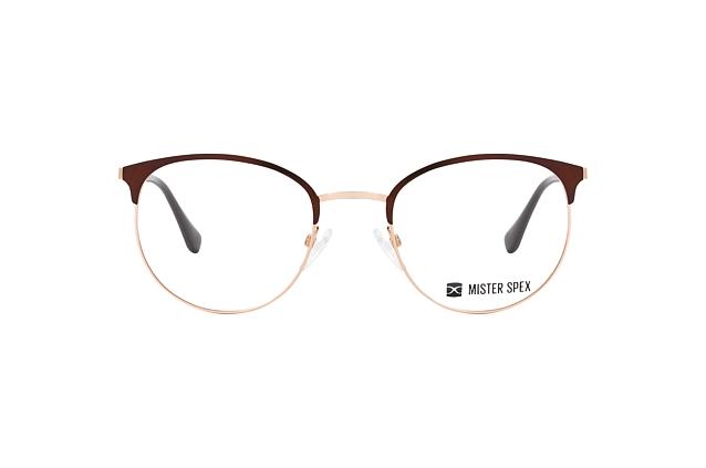Mister Spex Collection Alfio 1193 H24 Perspektivenansicht