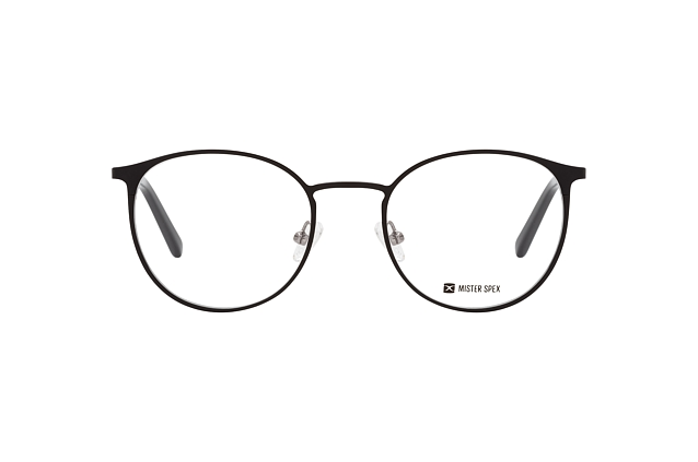 Mister Spex Collection Trey 1083 S21 perspektiv