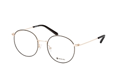 Mister Spex Collection Zain 1123 H21 petite