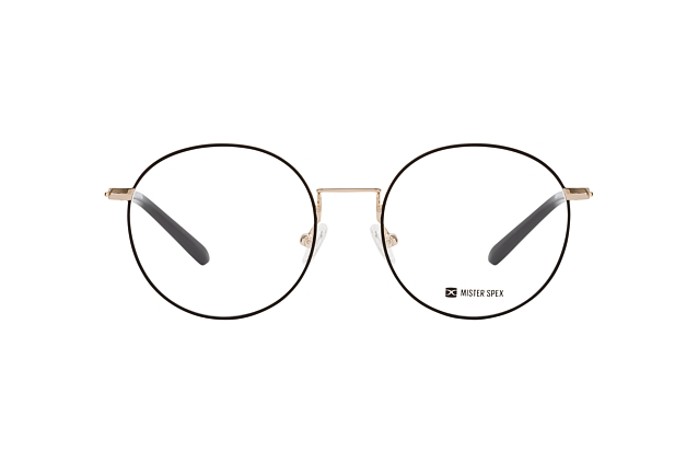 Mister Spex Collection Zain 1123 H21 perspektivvisning