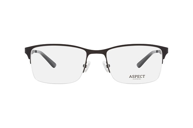 Aspect by Mister Spex Cassio 1154 S22 Perspektivenansicht