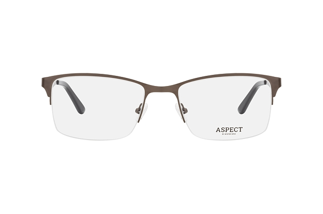 Aspect by Mister Spex Cassio 1154 E21 perspective view