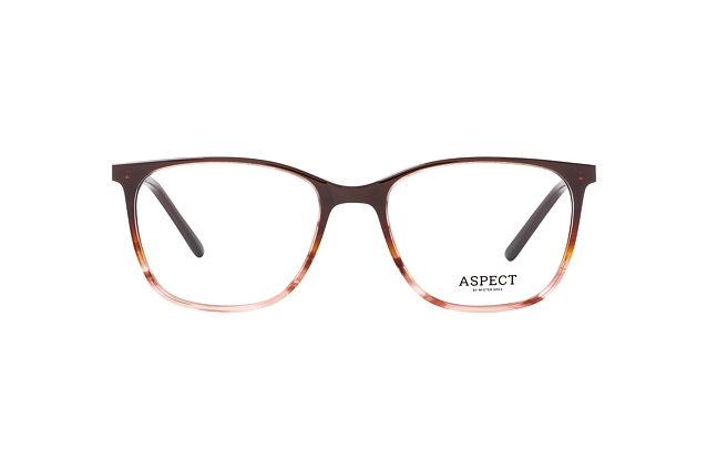 Aspect by Mister Spex Cami 1158 K21 perspective view
