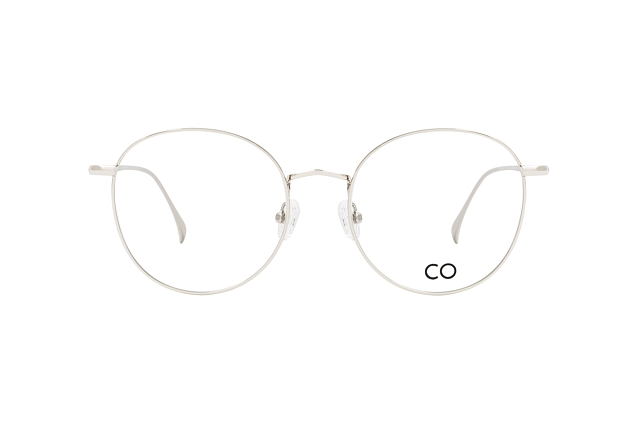 CO Optical Emilie 1124 F22 perspective view