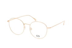 CO Optical Emilie 1124 H11 liten