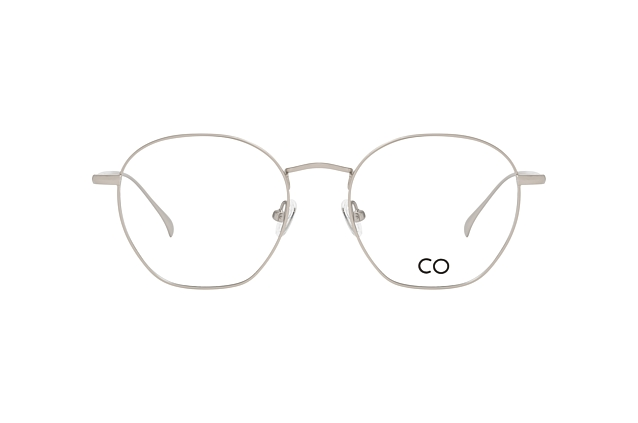 CO Optical Leto 1159 F23 vista en perspectiva